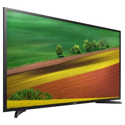 LED телевизор HD Ready Samsung UE32N4000AU