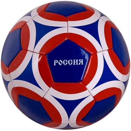 Shenzhen toys Мяч футбольный россия Shenzhen toys Т88632