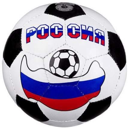 Shenzhen toys Мяч футбольный россия №5 Shenzhen toys Т15367