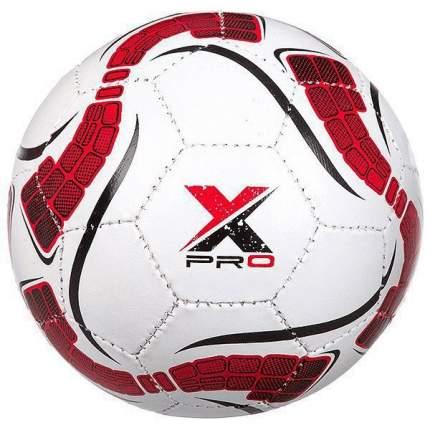 Shenzhen toys Мяч футбольный x tatapak Shenzhen toys Т88622