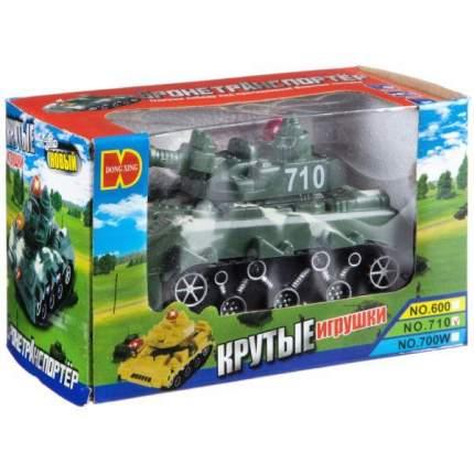 Бронетраспортер Shenzhen toys Б81590