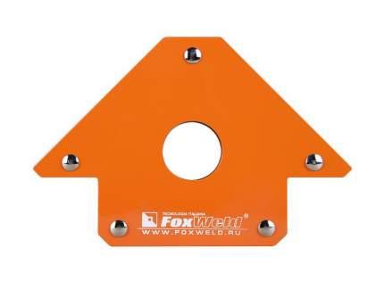 Уголок магнитный FOXWELD 5385 FIX-5