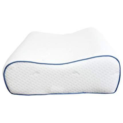 Ортопедическая подушка с эффектом памяти MemorySleep S Grand Air Aloe