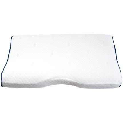 Ортопедическая подушка MemorySleep Comfort Plus Air