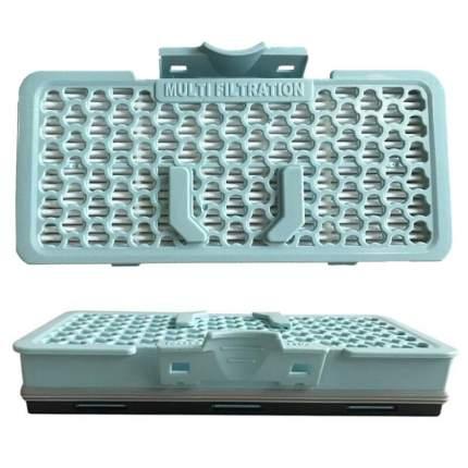 HEPA-фильтр для пылесосов LG Kompressor