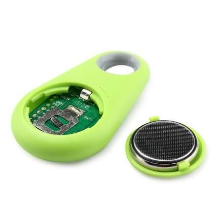 Умный брелок Espada-it1 iTag Green