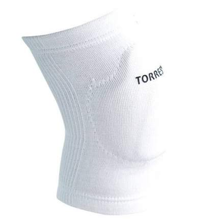 Фиксатор Torres Comfort PRL11017-01 XS
