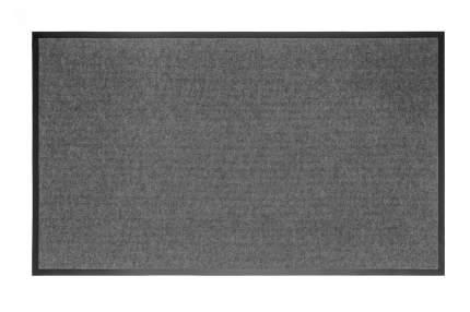 Ковер Велий Венера серый 90х150