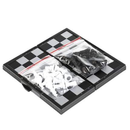 Шахматы S+S Toys 286713-SB