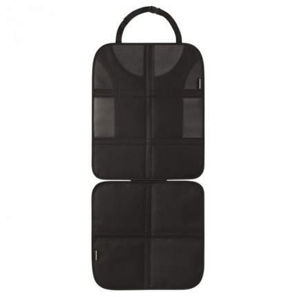 Коврик Maxi-Cosi защитный для кресла автомобиля