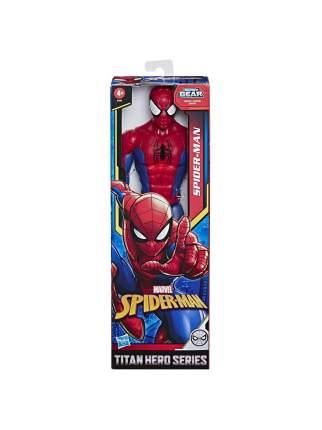 Фигурка Hasbro Человек Паук, 30 см