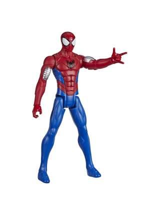 Фигурка Hasbro Вооружение, 30 см