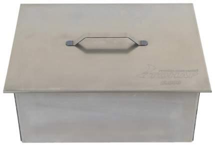 Коптильня Тонар 71804 К-003 1,5 мм