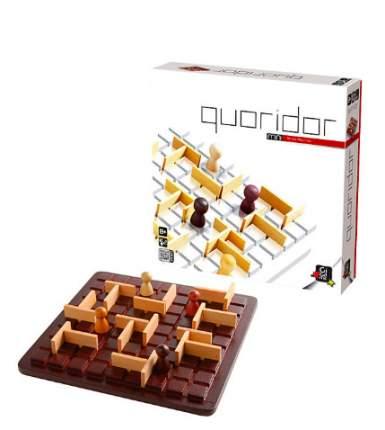 Настольная игра Gigamic Коридор Мини
