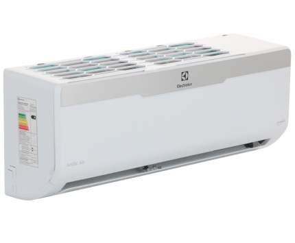 Сплит-система Electrolux EACS/I-09HAR_A/N3