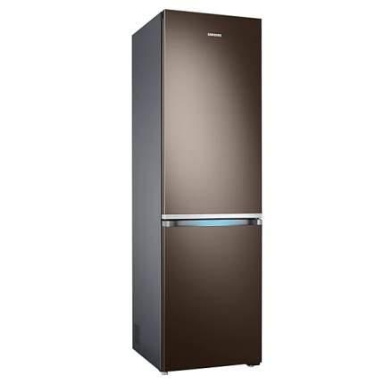 Холодильник Samsung RB41R7747DX