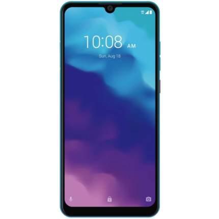 Смартфон ZTE Blade A7 2020 2+32Gb Blue