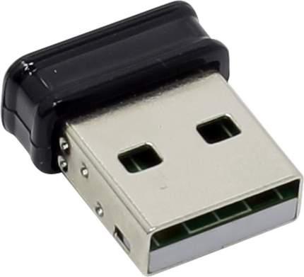 Приемник Wi-Fi ASUS USB-N10NANO