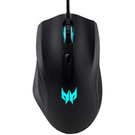 Игровая мышь Acer Predator Cestus 320 (NP.MCE11.00F)