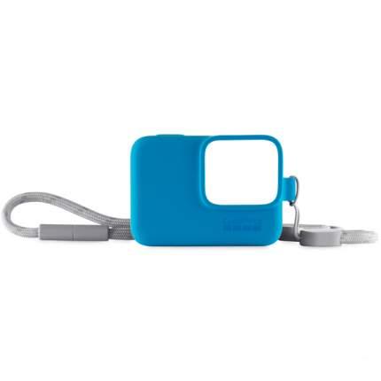 Силиконовый чехол GoPro (ACSST-003)