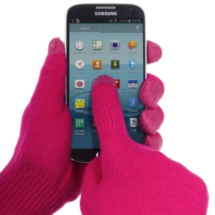 Перчатки для сенсорных экранов Trendz TZGPIMN