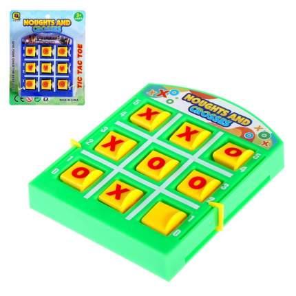 Логическая игра Shantou Gepai Крестики-нолики