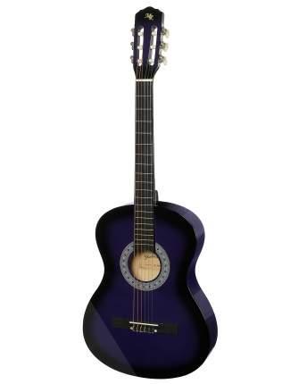 Гитара классическая  7/8 MARTIN ROMAS JR-N38 PL (7/8)