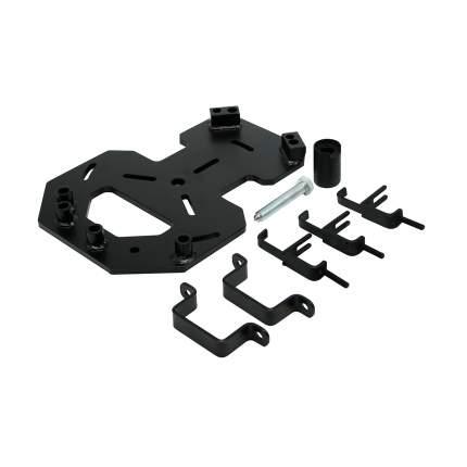 Набор для снятия / установки двойного сцепления FORD 6DCT250 CT-U0411-1 Car-tool