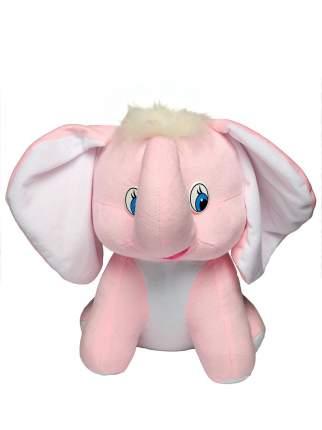 Мягкая игрушка Shantou Gepai Слоненок бимбо 27 см р34608
