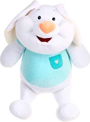 Мягкая игрушка Shantou Gepai Заяц зефир 45 см в57
