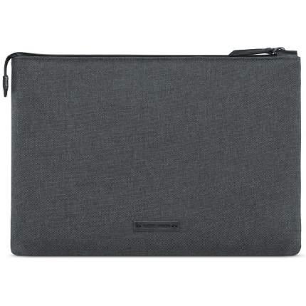 Чехол Native Union Stow Sleeve (STOW-CSE-GRY-FB-15) для MacBook Pro 15'' (Grey)