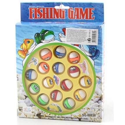 Игровой набор Shantou Gepai Fishing game