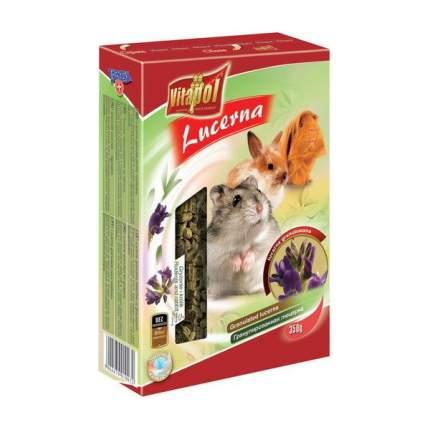 Корм для все грызуны Vitapol 0.35 кг