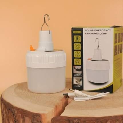 Лампа кемпинговая арт.Q11-A (MiMir Outdoor)