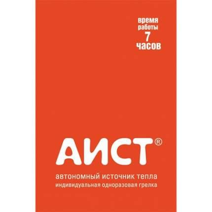 """Автономный источник тепла """"Аист Т7"""" (1шт)"""