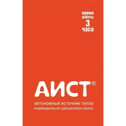 """Автономный источник тепла """"Аист Т3"""" (1 шт)"""