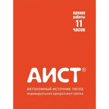 """Автономный источник тепла """"Аист Т11"""" (1шт)"""