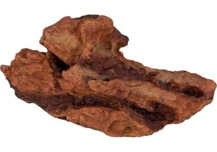 Камень для аквариума TRIXIE Roca Volcanica Вулканические породы, 11х9х10 см