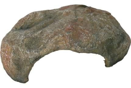 Декорация для аквариума TRIXIE Пещера для рептилий, полиэфирная смола, 30х10х25 см