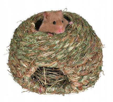 гнездо для хомяков, ø 16