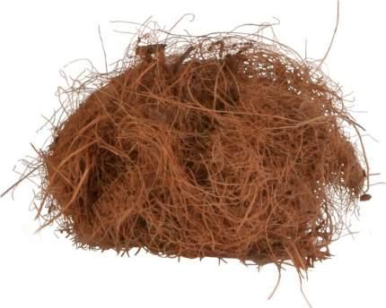 Волокно кокосовое, для птиц TRIXIE, 30 гр
