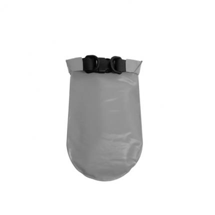 Гермочехол Сплав  серый 27 x 12,5 см
