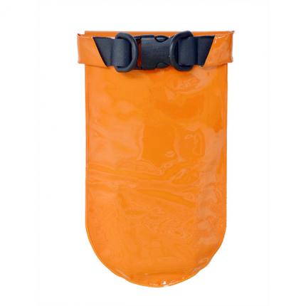 Гермочехол Сплав  оранжевый 27 x 12,5 см