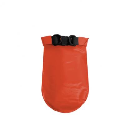 Гермочехол Сплав  красный 27 x 12,5 см