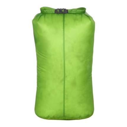 Гермомешок Сплав Readily зеленый 24 л