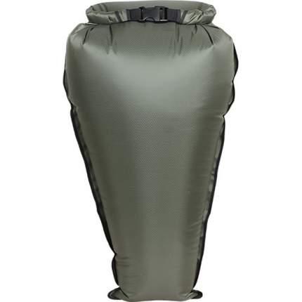 Гермомешок Сплав Canoepack олива 75 л