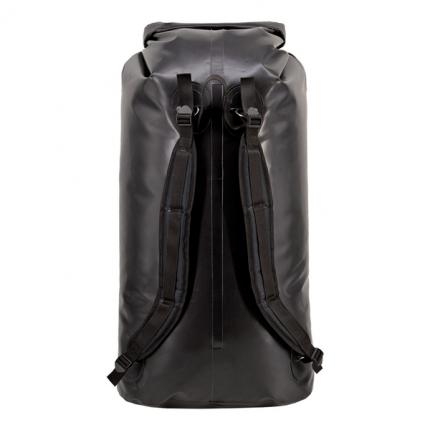 Гермомешок Гермостар Dry Bag черный 80 л