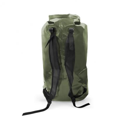 Гермомешок Гермостар Dry Bag хаки 80 л