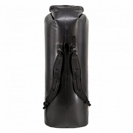 Гермомешок Гермостар Dry Bag черный 100 л
