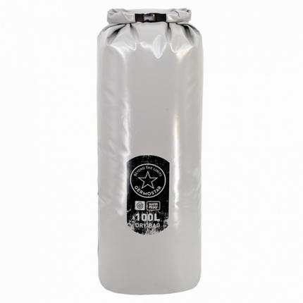 Гермомешок Гермостар Dry Bag серый 100 л